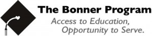 Bonner Foundation