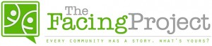 TheFacingProject_Logo_Official