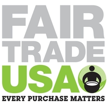 fairtradeusa_1327950201_600