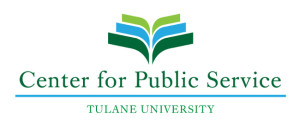 Final Tulane Logo File -01