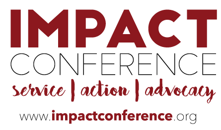 http://www.impactconference.org/wp-content/uploads/2016/04/ImpactConferenceLogo.png