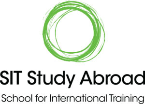 SIT Study Abroad_logo_vertical_2-color