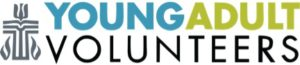 young-adult-volunteers